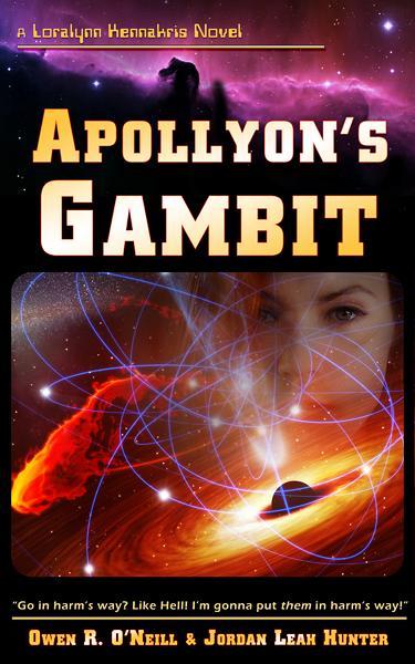 Apollyon's Gambit