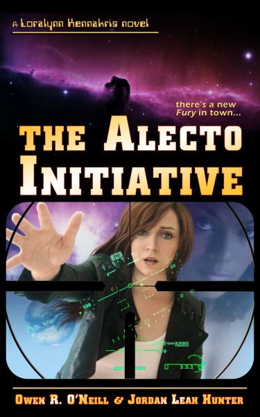 The Alecto Initiative