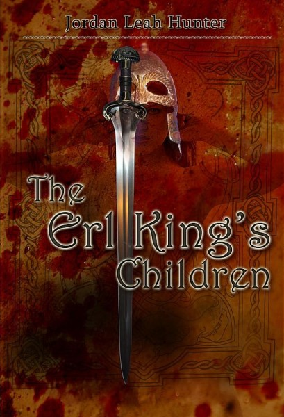 Erl King Cover