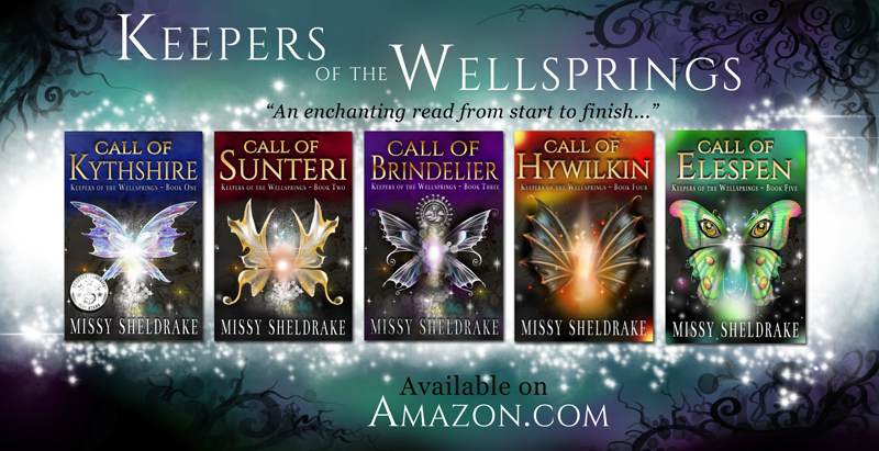 Keepers-of-the-Wellsprings-banner