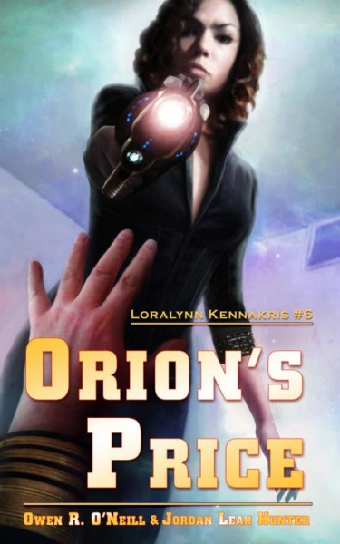 Orions_Price_Cover-RS